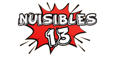 Nuisibles 13